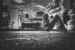Auto Care Service Tips