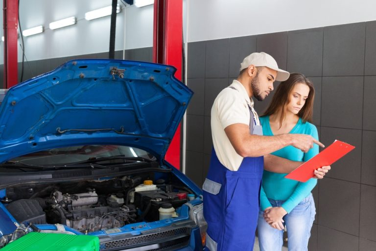 Why Meineke Franchise Ownership Is Perfect for Families