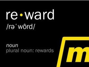 Meineke target: double systemwide sales by 2018