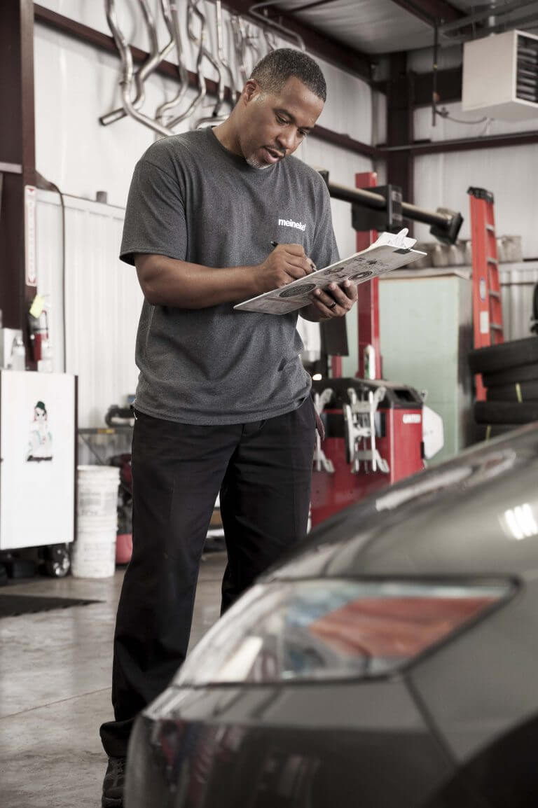 Why an Auto Repair Franchise is the Perfect Business Opportunity for Spring
