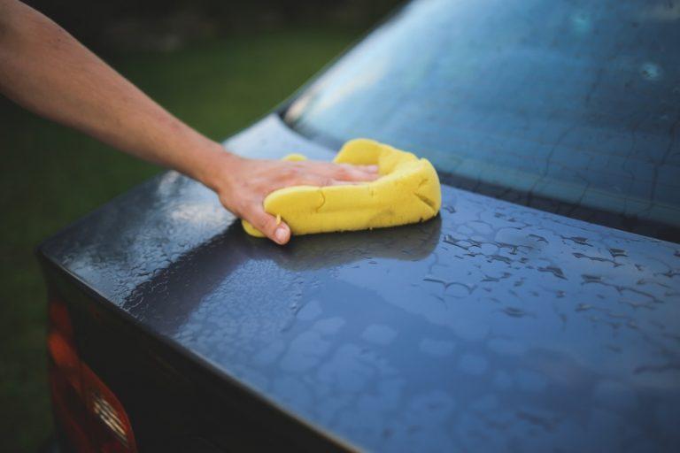 Auto Care Service Tips, Pt. 2