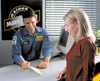 Under the Hood: A Look at Meineke's New Loyalty Program