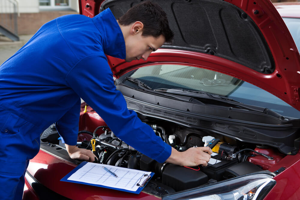 How to Jump-Start Your Career with Auto Franchise Opportunities image